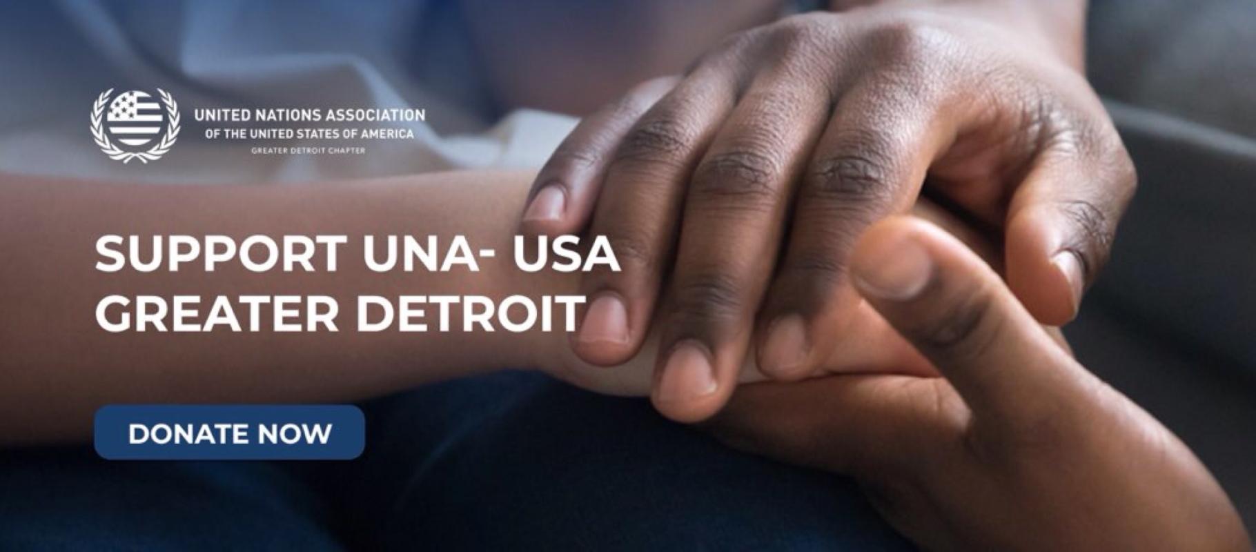 http://www.unadetroit.org/donation/